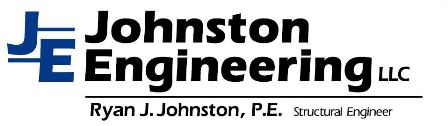 Johnston Engineering LLC